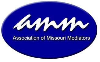 The Association of Missouri Mediators